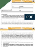 TE Matematicas Administrativas 08062011