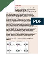 BOMBA DE SODIO Y POTASIO.docx