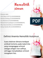 113092150 Anemia Hemolitk Autoimun Fix