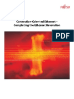 Ethernet Revolution