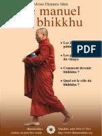 Règles du Bikkhu