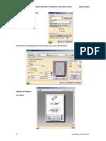 Impression sous catia.pdf