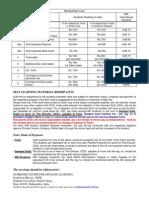 RevisedRateCard.pdf