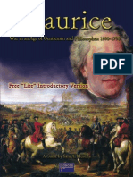 Maurice-Lite.pdf
