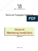 Medio Marketing Imobiliario