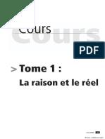Al7ph00tepa0108 Cours Tome1