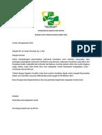 Dody Firmanda 2013 - Materi PPK dan Clinical Pathways RSUD Ibnu Sina dan jejaring Layanan Primer di Kabupaten Gresik 29-30 Oktober 2013