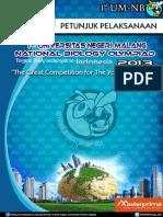 Petunjuk Pelaksanaan UM-NBO 2013.Fix