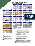 2012_31a_Calend_academico_F_Ciencias_2012_2013
