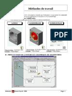 INI-SW-Pièce+plan-2006