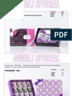 Diwali Spl(SAMPLE 2)