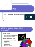 Adult Learning Styles-1