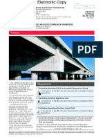 Bba - Dcidci s - Third Issue