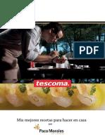 libro_Paco.pdf