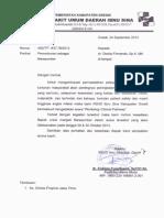 Dody Firmanda 2013 - Workshop Clinical Pathways RSUD Ibnu Sina Kabupaten Gresik 29-30 Oktober 2013