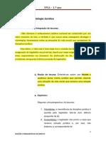 1.Integraçao das lacunas.docx
