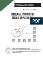 PPP04_TrigonometriSMA