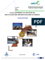 R3- Rapport Plan d Action-FR
