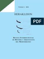 Herakleion 3