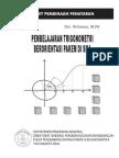 PPP04_TrigonometriSMA2