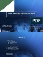 1.Crisis Financiera y Gestion de Riesgo.alvarez