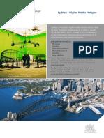 Sydney – Digital Media Hotspot.pdf