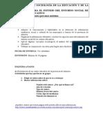 Protocolo Entorno 12-23%5b1%5d