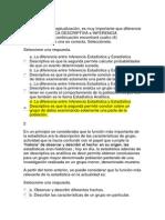 1 Act de Estadicticas 8.3