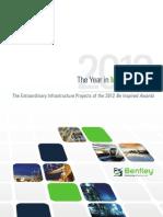 YearinInfrastructure2012 Dl