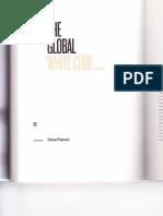 5. GlobalWhiteCube.pdf