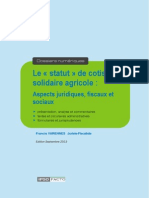 Cotisants Solidaires 2013 09 Plan