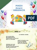 poezii_gradinita