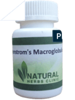 Natural Herbal Remedies For Waldenstrom's Macroglobulinemia