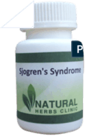 Natural Herbal Remedies For Sjogren's Syndrome