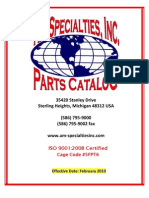 "Aftermarket Automotive Cooling Parts Catalog, Side Channels, GM 1/2"" & 3/4"" Box Channels Catalog, Headers - GM, Ford, Chrysler, Toyota, International - Drop Seam Headers, Gaskets Parts, General Motors, Auto"