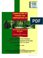 PDFFiles-NSR-National Status Report (ITTO) - 23.9.06-Compiled Report-Compiled Report _F