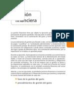 GestionEconomica_GestionFinanciera.pdf