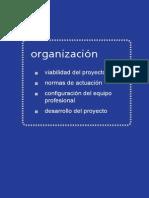 Organizacion_Viabilidad.pdf