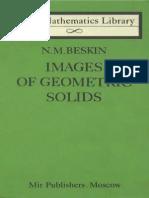 MIR - LML - Beskin N. M. - Images of Geometric Solids