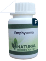 Natural Herbal Remedies For Emphysema