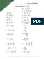 operaciones-fracciones-2