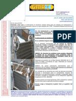 2012 Rf 255 Residuos de Fibrocemento en Alcala de Guadaira Jose Luis Navarro