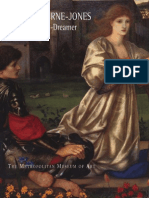 Edward_Burne_Jones_Victorian_Artist_Dreamer.pdf