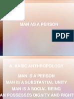 4[1]._A_MAN_AS_A_PERSON