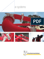 PM_2300_GB.pdf