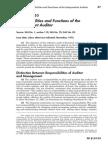 AU-00110.pdf