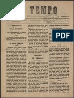 O Tempo_1897 - Golpe Republicano
