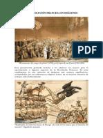 La revolución francesa en imagenes