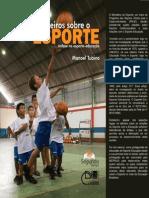 Livro_Esporte