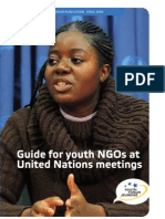 guide-for-youth-ngos-at-un-meetings1(2).pdf